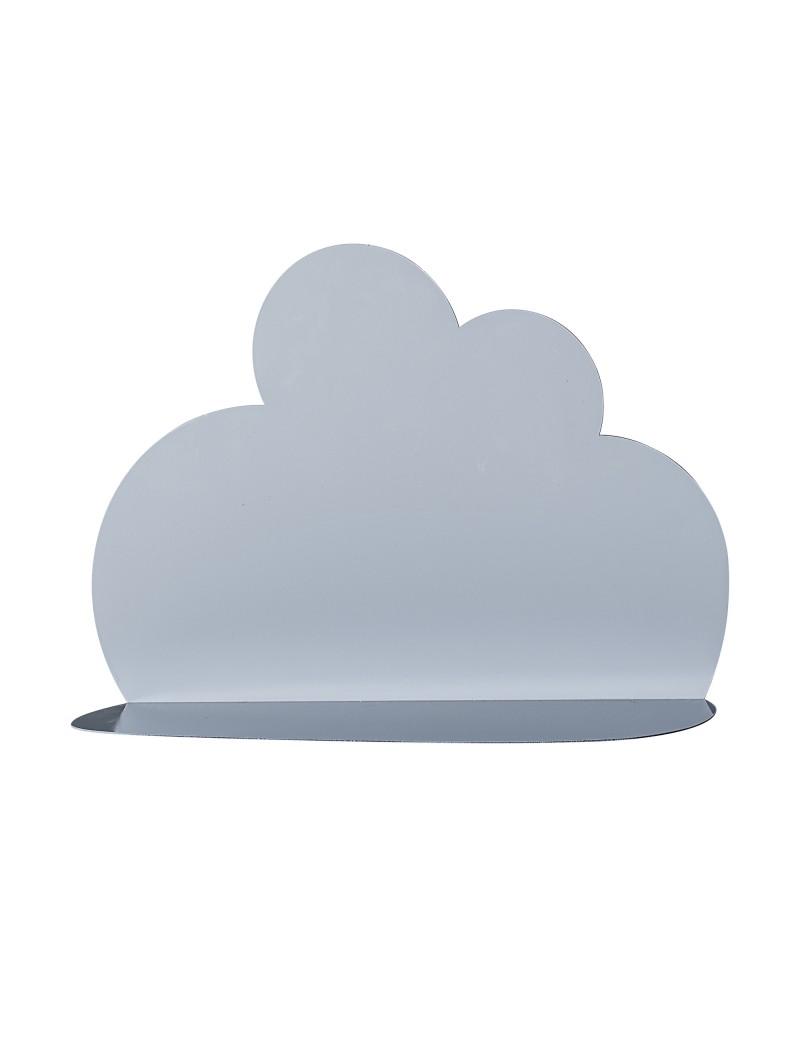 wandrek Cloud Sky Blue - Bloomingville