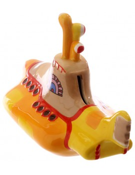 Yellow submarine spaarpot - The Beatles