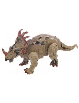 Dino bouwset - Puckator