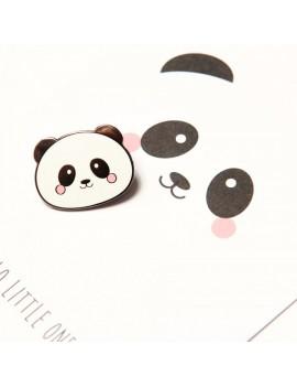 pin 'Panda'