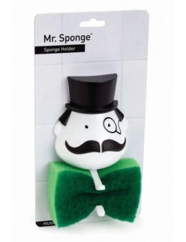 Sponshouder Mr sponge - Peleg Design