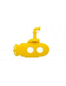 Bladwijzer duikboot - Peleg Design