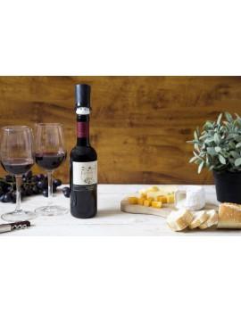 Wijnstop schenktuit Barney - Peleg Design