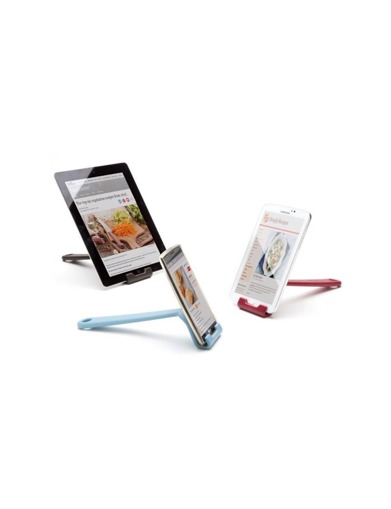 Recepten houder smartphone Cooklet - Peleg Design