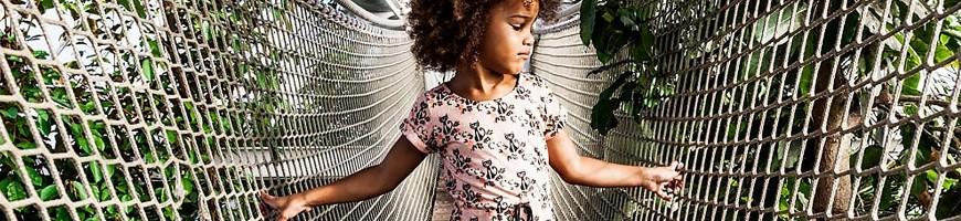 Online kinderkledij kopen van de grootste merken