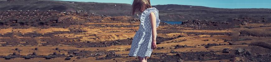 Shop online jurkjes voor meisjes van de meest trendy merken