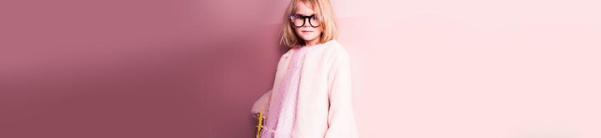 Comfy jassen voor meisjes online shoppen