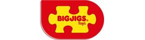 BigJigs speelgoed