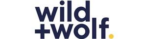 Wild+Wolf