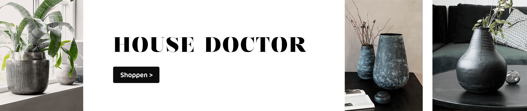 House Doctor 2021
